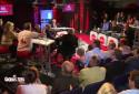 """Part 5/8 - Les Grosses Têtes Spéciale """"dernière de Philippe Bouvard"""" sur RTL"""