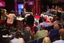 """Part 7/8 - Les Grosses Têtes Spéciale """"dernière de Philippe Bouvard"""" sur RTL"""