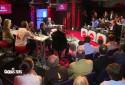 """Part 2/8 - Les Grosses Têtes Spéciale """"dernière de Philippe Bouvard"""" sur RTL"""