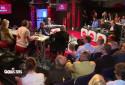"""Part 1/8 - Les Grosses Têtes Spéciale """"dernière de Philippe Bouvard"""" sur RTL"""