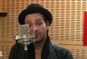 Adam Cohen - Love is en live dans les Nocturnes RTL de Georges Lang