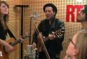 Adam Cohen - So much to learn en live dans les Nocturnes RTL de Georges Lang