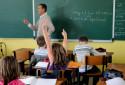 L'Éducation nationale va vérifier le passé de tous les fonctionnaires en contact avec des enfants.