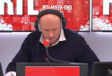 L'invité RTL du Week-End du 12 décembre 2020