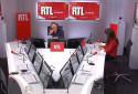 L'invité RTL du Week-End du 13 décembre 2020