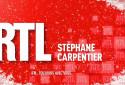 RTL Evenement du 13 décembre 2020
