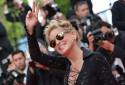 Sharon Stone devrait faire une apparition dans un prochain Marvel