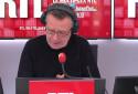 Multiplex RTL - Le Parisien - Aujourd'hui en France du 11 janvier 2020
