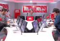 Multiplex RTL - Le Parisien - Aujourd'hui en France du 18 janvier 2020
