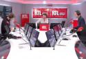 Multiplex RTL - Le Parisien - Aujourd'hui en France du 25 janvier 2020