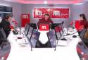 Multiplex RTL - Le Parisien - Aujourd'hui en France du 01 février 2020