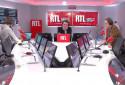 Multiplex RTL - Le Parisien - Aujourd'hui en France du 15 février 2020