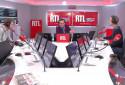 Multiplex RTL - Le Parisien - Aujourd'hui en France du 29 février 2020