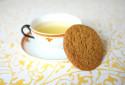 La recette sans gluten de biscuits à la noix de coco