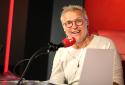 """Laurent Ruquier dans """"Les Grosses Têtes"""""""