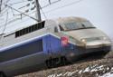 Bientôt la fin du plastique dans les trains de la SNCF ? (illustration)