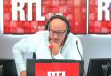 Présidentielle 2022 : François Baroin refuse de trancher la question de sa candidature
