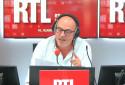 """Mort d'Annie Cordy : Je perds """"ma petite sœur"""", réagit Line Renaud sur RTL"""