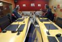 Primaire de la gauche : François de Rugy pour l'instauration du vote obligatoire