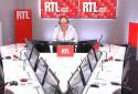 RTL Soir Week-End du 12 septembre 2020