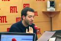 Présidentielle 2017 : Jean-Luc Mélenchon veut augmenter le Smic