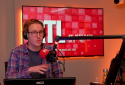 L'invité de RTL Petit Matin du 06 octobre 2020