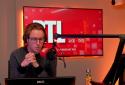 L'invité de RTL Petit Matin du 07 octobre 2020