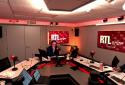 L'invité de RTL Petit Matin du 08 octobre 2020