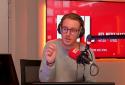L'invité de RTL Petit Matin du 15 octobre 2020