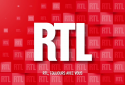 RTL Pop Ciné du 18 octobre 2020