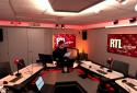 L'invité de RTL Petit Matin du 20 octobre 2020