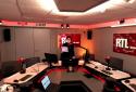 L'invité de RTL Petit Matin du 21 octobre 2020