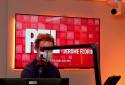 L'invité de RTL Petit Matin du 22 octobre 2020