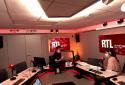L'invité de RTL Petit Matin du 23 octobre 2020