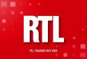 RTL Pop Ciné du 25 octobre 2020