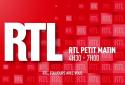 L'invité de RTL Petit Matin du 26 octobre 2020