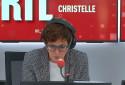 L'invité de RTL Midi du 26 octobre 2020