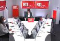 L'invité de RTL Midi du 27 octobre 2020