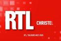 L'invité de RTL Midi du 28 octobre 2020