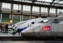 Des trains SNCF (illustration)