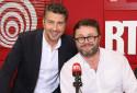 RTL Autour du monde avec Jean-Michel Zecca et Jean Sébastien Petitdemange