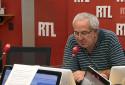 Présidentielle 2017 : pourquoi Marine Le Pen défend l'apprentissage dès 14 ans