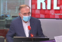 L'invité RTL du Week-End du 21 novembre 2020