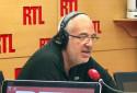 Présidentielle 2017 : Nathalie Arthaud veut interdire les licenciements