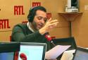 Présidentielle 2017 : que proposent Macron et Le Pen pour l'Europe ?