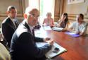Jean-Michel Blanquer nommé ministre de l'Éducation nationale