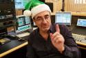 Programme de l'Heure du Jazz de Noël