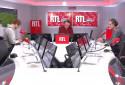 Multiplex RTL - Le Parisien - Aujourd'hui en France du 07 décembre 2019