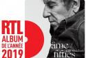 ALBUM RTL 2019 SOUCHON