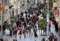 Grève : quelles conséquences sur notre économie ?